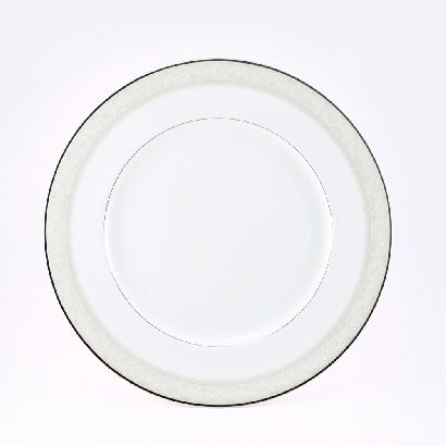 Арабеска Набор 6 тарелок 15см