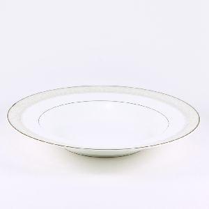 Арабеска Набор 6 тарелок суповых 24см