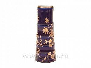 Ваза для цветов 240 мм Бамбук Бамбук