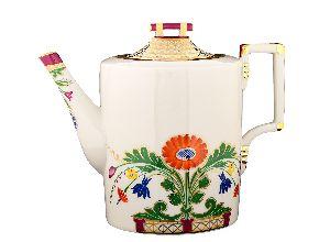 Чайник заварочный 1000 мл Гербовая Замоскворечье